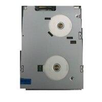 Dell 800GB PV LTO-4 Internal Tape Drive PE T430/T630 資料磁帶匣