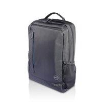 Dell 入門級雙肩包15寸