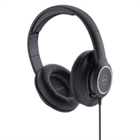 Dell Performance USB Headset AE2 - 耳麥