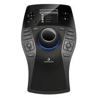 3Dconnexion SpacePilot Pro 3D滑鼠