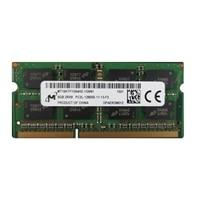 Dell 記憶體升級版 - 8GB - 2RX8 DDR3L SODIMM 1600MHz NON ECC