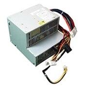 Dell 280 瓦 電源供應器