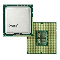 Dell Intel Xeon E5-2630L 2.0 GHz 六核心 處理器