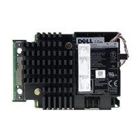 Dell PERC H740P Mini-卡片 RAID 控制器