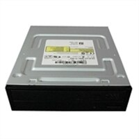 Dell 16X DVD+/-RW 機