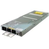 Dell - 電源 (內建) - 1000 瓦