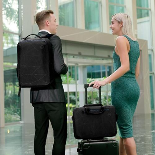 Dell Essential Briefcase 15 (ES1520C) : PC Accessories | Dell Thailand