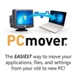 Download - Laplink PCmover Pro Download