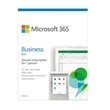 CSP - Microsoft 365 Business Basic - Annual Subscription