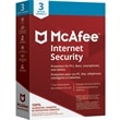 Download - McAfee Internet Security 3 Device