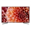 "Sony 65"" LED X900F Series 4K Ultra HD HDR Smart TV XBR65X900F"
