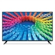 Vizio 65 inch TV 2019 LED 4K Ultra HD HDR Smart TV V Series V655-H19