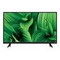 """VIZIO D32HNX-E1 32"""" 720p LED HDTV"""