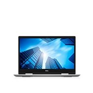 Inspiron 15 5000 (5582) 2-in-1