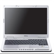 DELL INSPIRON 630M LAN DRIVERS FOR MAC DOWNLOAD