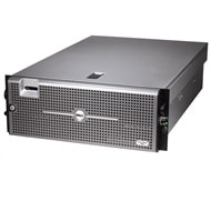 PowerEdge R905