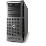 PowerEdge T605
