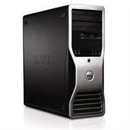 Precision Workstation R7910 XL