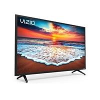 Deals on VIZIO D48f-F0 48-Inch Smart TV + $125 Dell GC