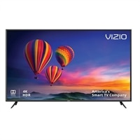 Deals List: VIZIO E50-F2 50 Inch 4K HDR UHD Smart TV + $100 Dell GC