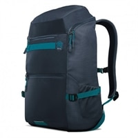 Deals on STM Drifter Backpack 15-inch