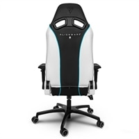 Brilliant Alienware S5000 Gaming Chair Gaming Gaming Accessories Uwap Interior Chair Design Uwaporg