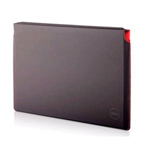 Dell Premier Schutzhülle (M)– XPS 15 9570/7590 & Precision 5530/5540