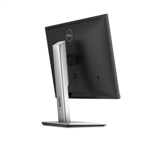 Dell UltraSharp 24 Monitor - U2415