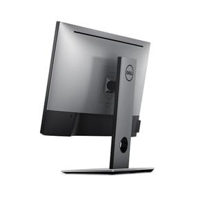 Dell UltraSharp 27 InfinityEdge Monitor - U2717D