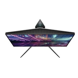Alienware 25 Monitor : AW2518H