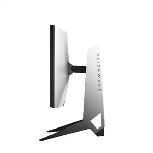 Alienware 25 Monitor - AW2518H