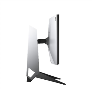 Alienware 25 Monitor - AW2518HF