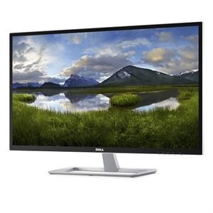 Dell 32 Monitor - D3218hn