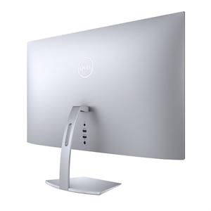 Dell 27 Ultrathin Monitor - S2719DM