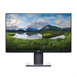dell-p2219h-monitor