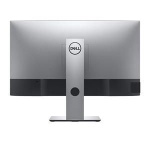 dell-u2719d-monitor