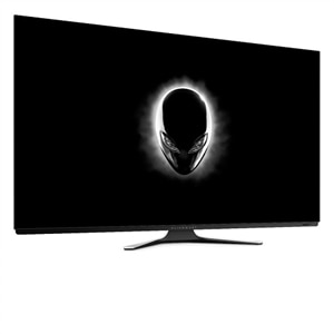 dell-aw5520qf-monitor