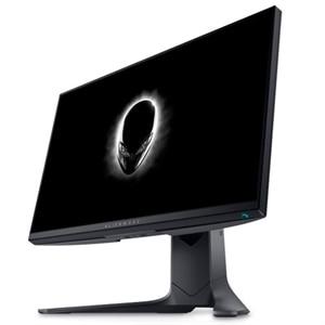 "Monitor para jogos Alienware 24,5"" - AW2521HF"