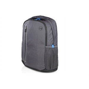 Dell Urban Backpack 15
