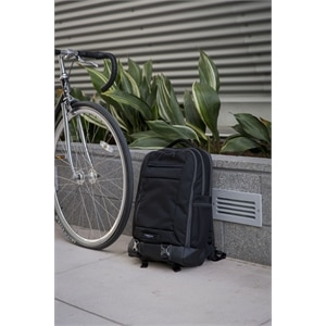 Dell Timbuk2 Authority Backpack 15