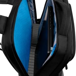 "Mochila para Notebook Dell Pro - 15,6"""