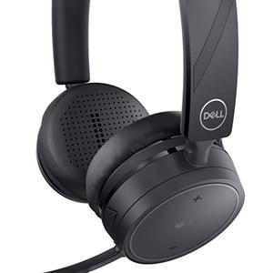 Headset em promoção