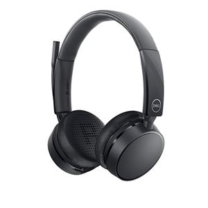 Headset sem fio Dell Pro