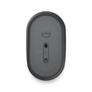 Dell Mobile Wireless Mouse – MS3320W – Titan Gray