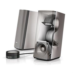 Bose Companion 20 - Speakers