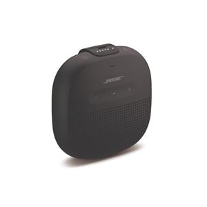Bose SoundLink Micro Portable Bluteooth Speaker
