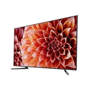 Sony 65 inch LED 4K Ultra HD HDR Smart TV XBR65X900F