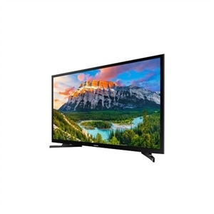 Samsung TV 32 Inch LED Full HD Smart TV N5300 Series UN32N5300AFXZA 2019