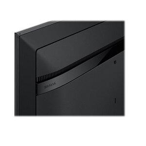 Sony 55 Inch LED X950G Series 4K Ultra HD HDR Smart TV XBR55X950G 2019