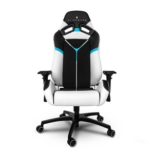 Awesome Alienware S5000 Gaming Chair Evergreenethics Interior Chair Design Evergreenethicsorg